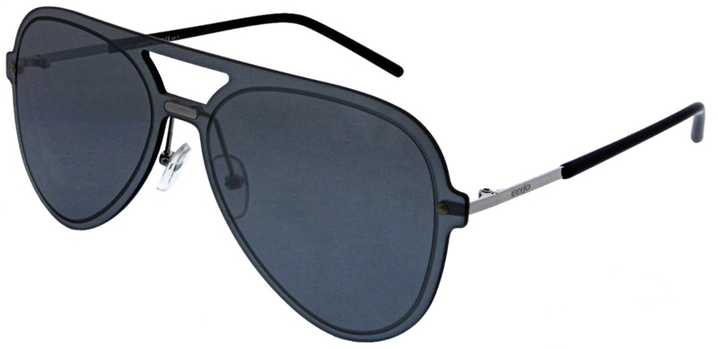 082.481 Sunglasses SWISS HD