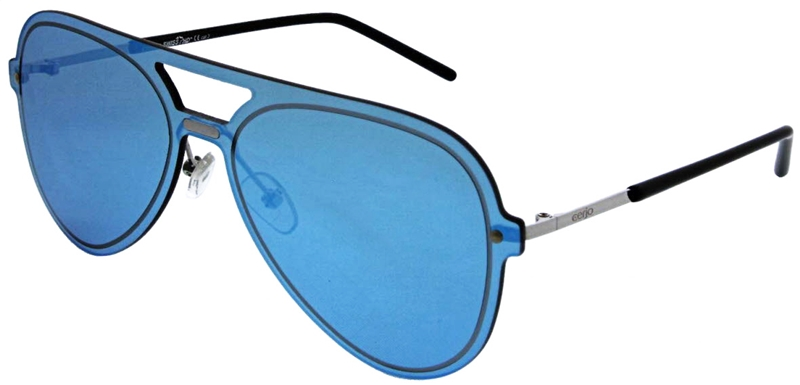 082.482 Sunglasses SWISS HD