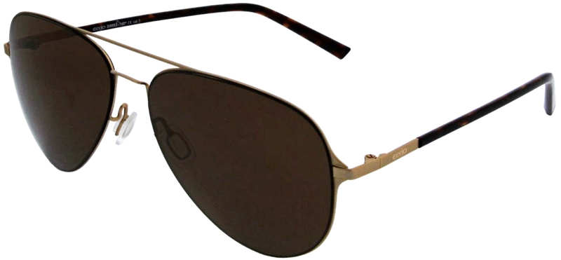 082.501 Sunglasses SWISS HD