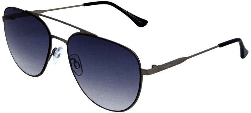 082.511 Sunglasses SWISS HD