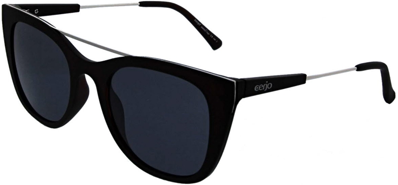 085.231 Sunglasses SWISS HD