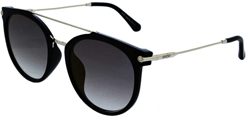 085.301 Sunglasses SWISS HD