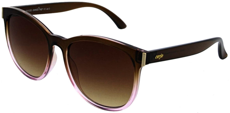 085.311 Sunglasses SWISS HD