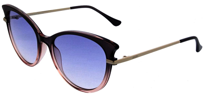 085.322 Sunglasses SWISS HD
