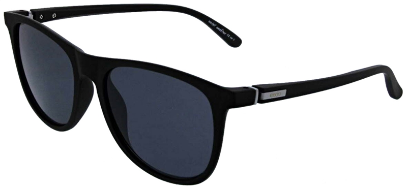 086.401 Sunglasses SWISS HD