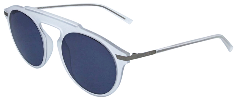 086.411 Sunglasses SWISS HD