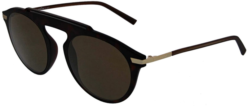 086.412 Sunglasses SWISS HD