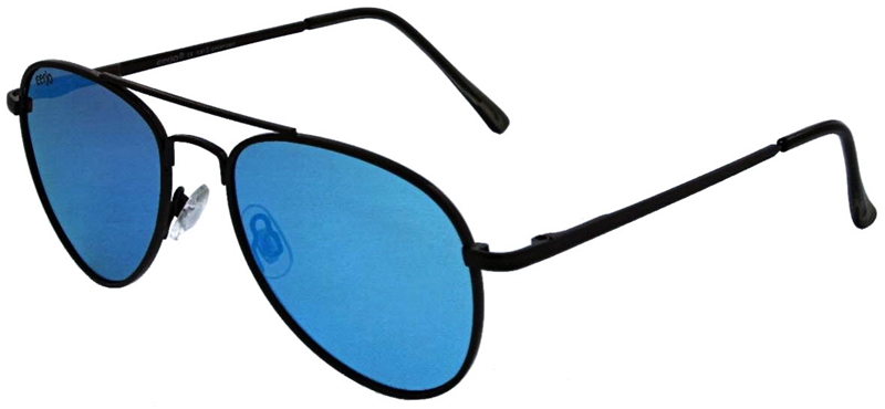 218.521 Sunglasses polarized junior