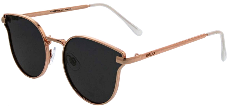 218.531 Sunglasses polarized junior