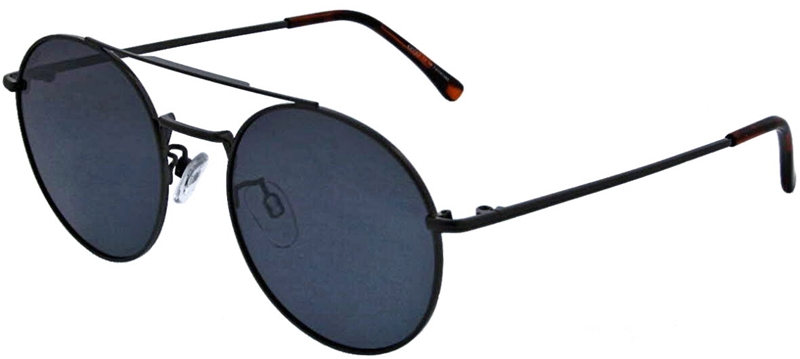 218.541 Sunglasses polarized junior