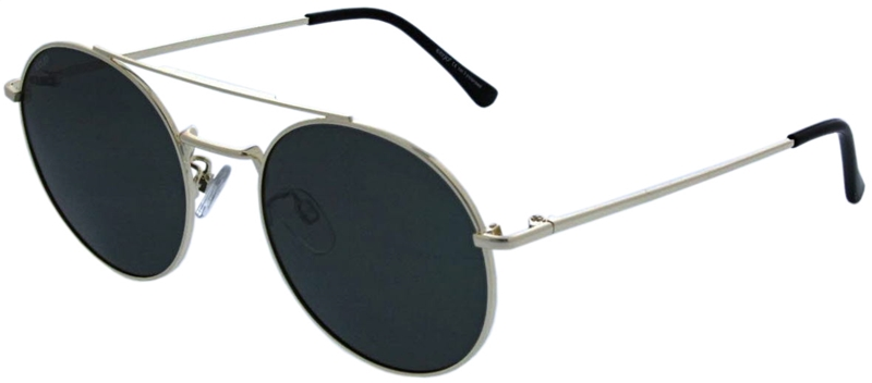 218.542 Sunglasses polarized junior