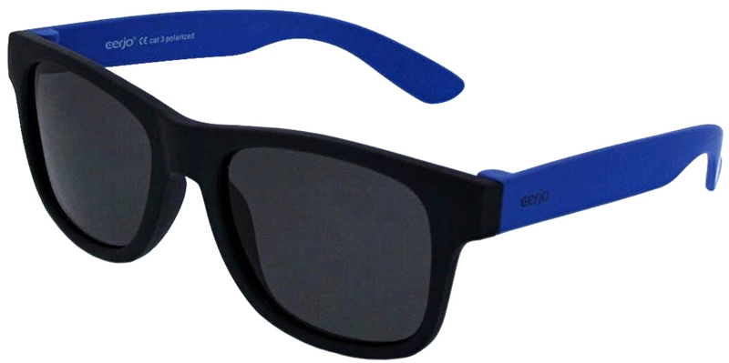 218.551 Sunglasses polarized junior
