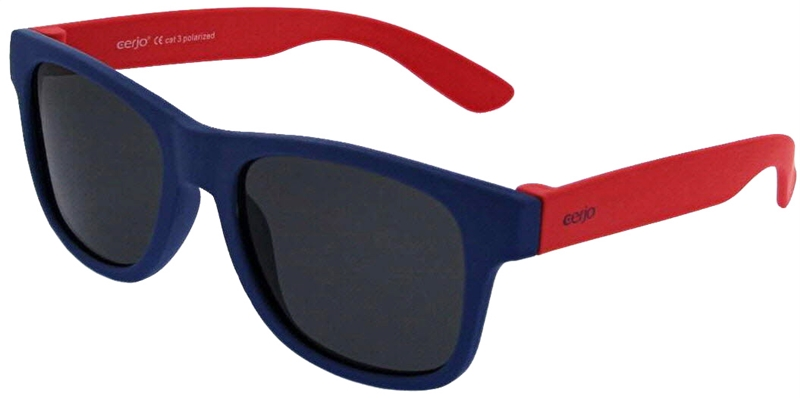 218.552 Sunglasses polarized junior