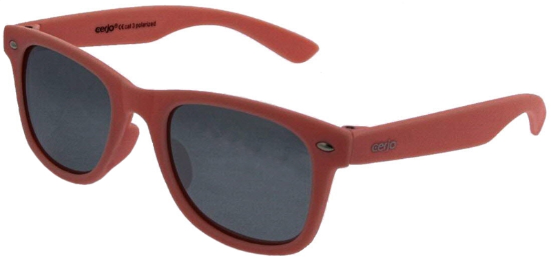 Sunglasses polarized junior