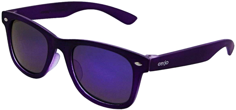 218.562 Sunglasses polarized junior