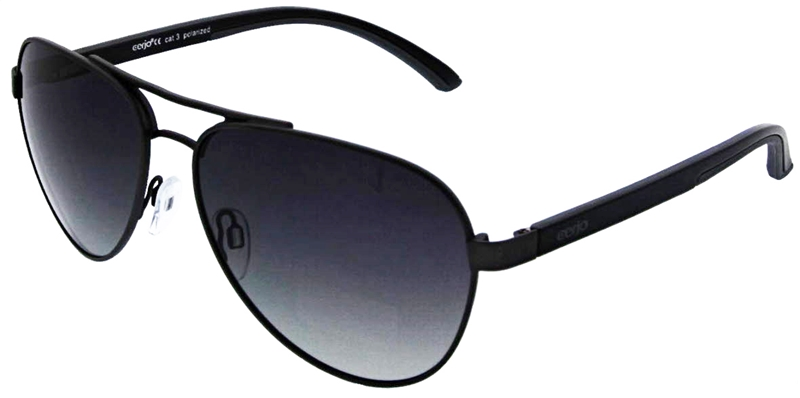 223.001 Sunglasses polarized