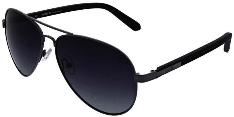 223.171 Sunglasses polarized