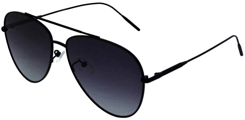 224.001 Sunglasses polarized
