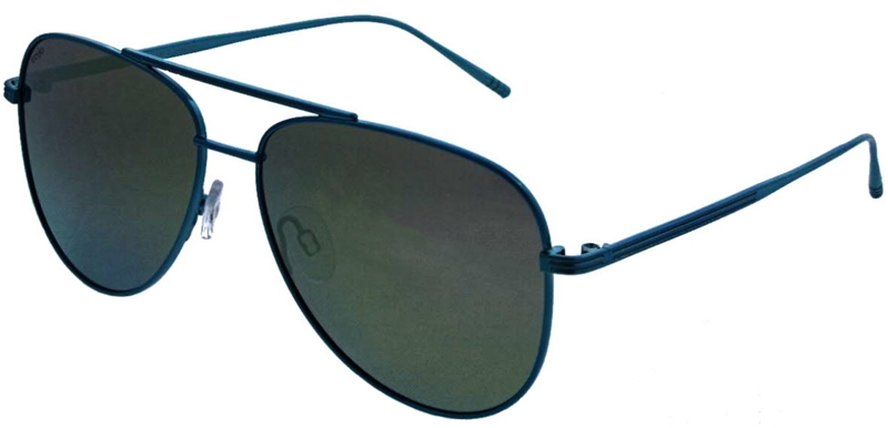 224.011 Sunglasses polarized