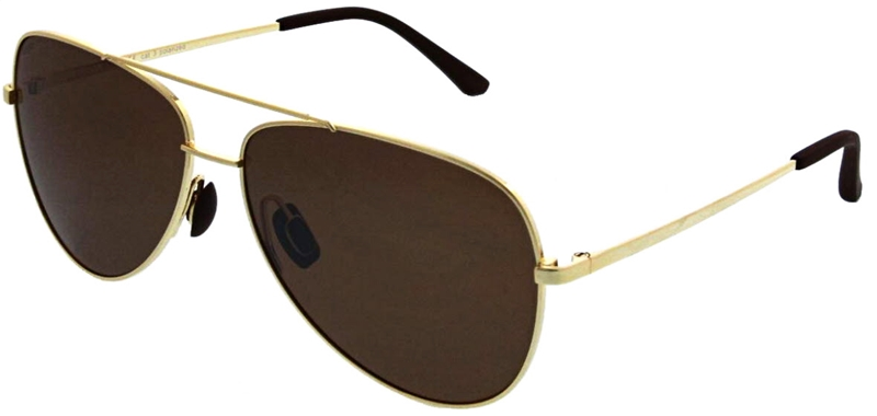 224.021 Sunglasses polarized