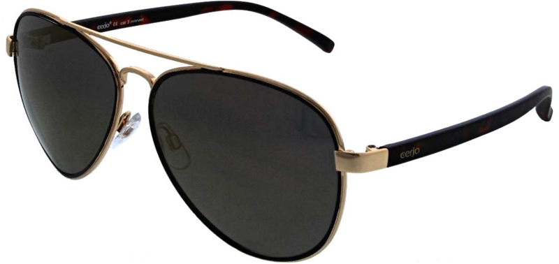 224.041 Sunglasses polarized
