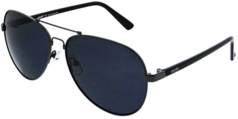224.051 Sunglasses polarized