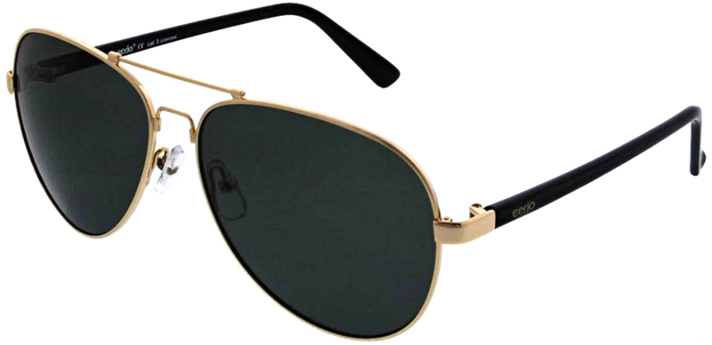 224.052 Sunglasses polarized