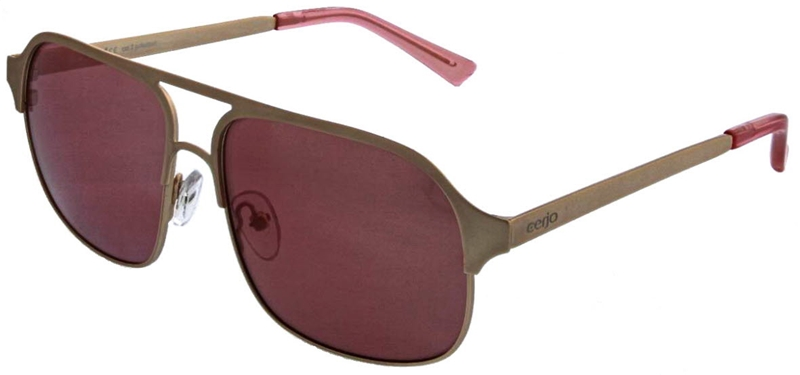 224.061 Sunglasses polarized
