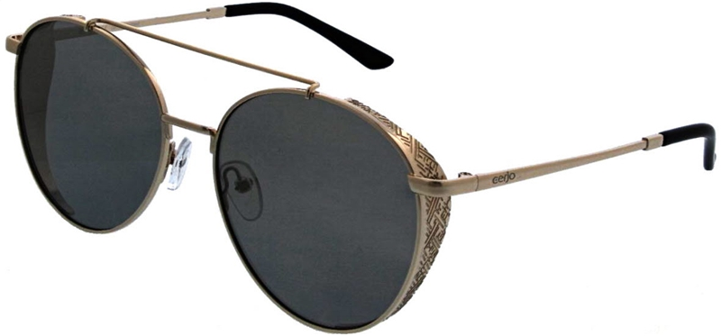 224.071 Sunglasses polarized