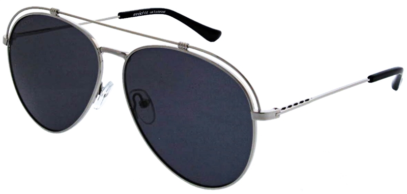 224.081 Sunglasses polarized
