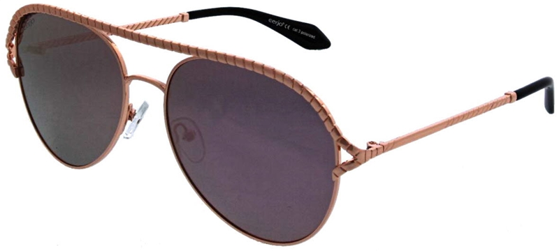 224.091 Sunglasses polarized