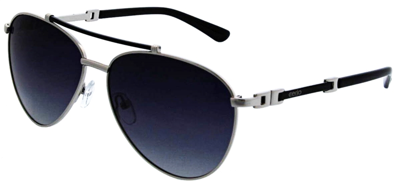 224.101 Sunglasses polarized