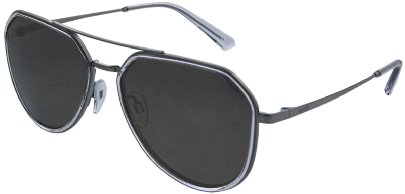 224.111 Sunglasses polarized