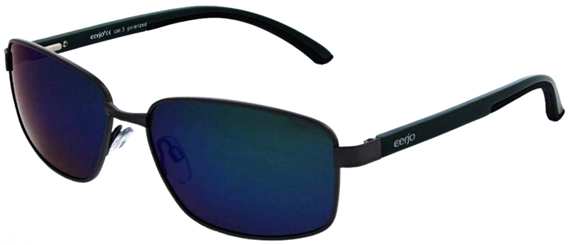 229.021 Sunglasses polarized