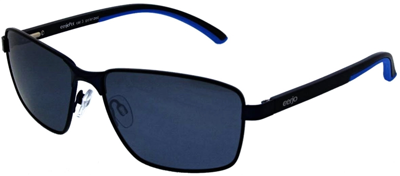 229.051 Sunglasses polarized