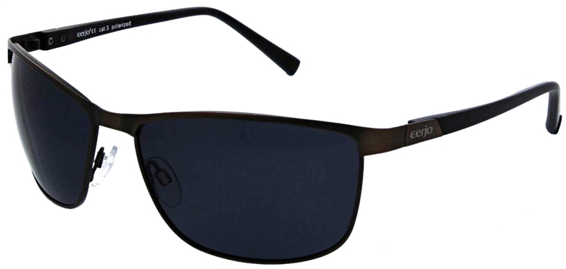 229.061 Sunglasses polarized