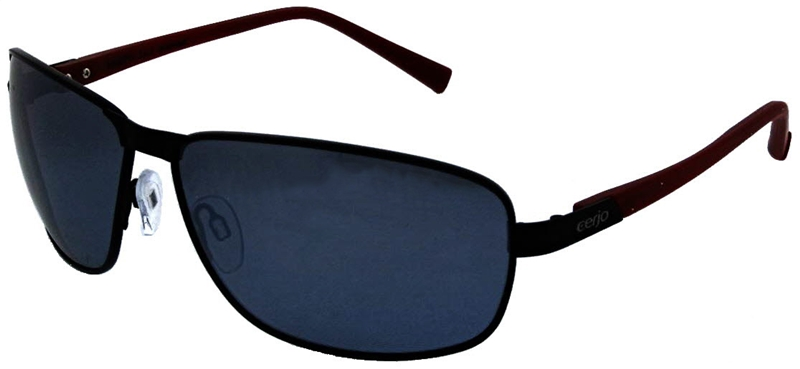 229.201 Sunglasses polarized