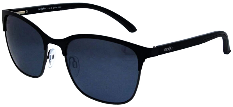 229.211 Sunglasses polarized