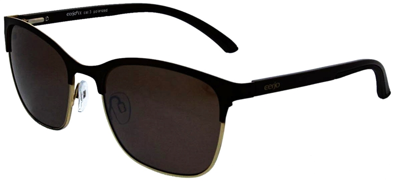 229.212 Sunglasses polarized