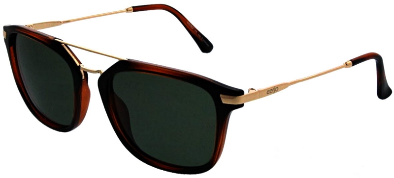 229.381 Sunglasses polarized