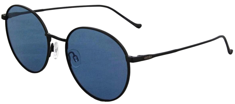 229.422 Sunglasses polarized