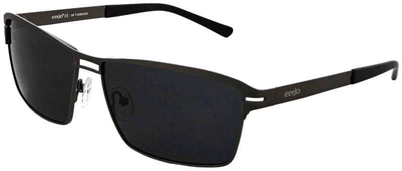 229.631 Sunglasses polarized