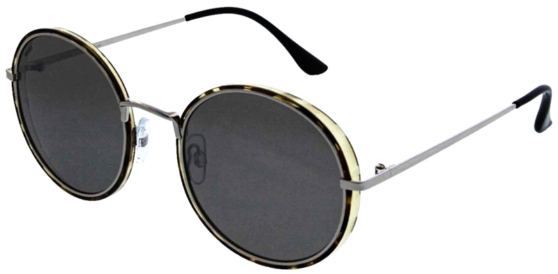 229.641 Sunglasses polarized