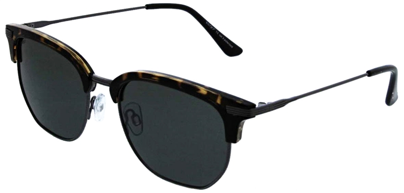 229.651 Sunglasses polarized