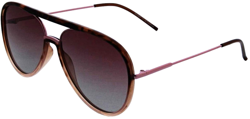 229.661 Sunglasses polarized