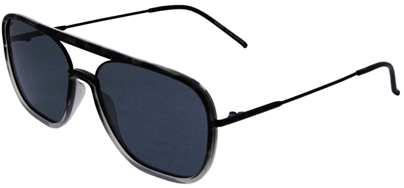 229.671 Sunglasses polarized