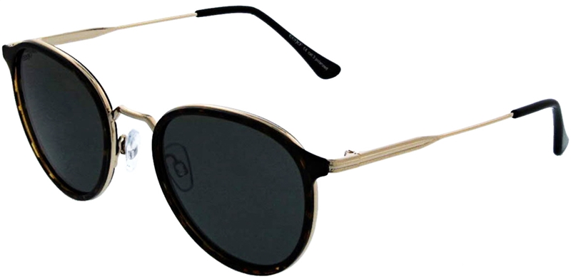 229.701 Sunglasses polarized