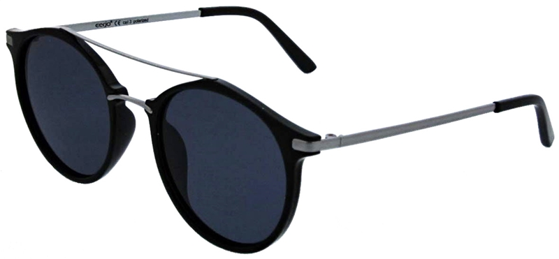 229.711 Sunglasses polarized