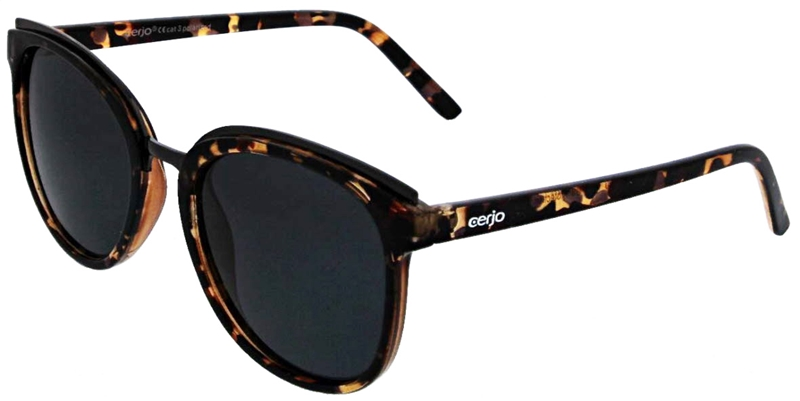 240.021 Sunglasses polarized