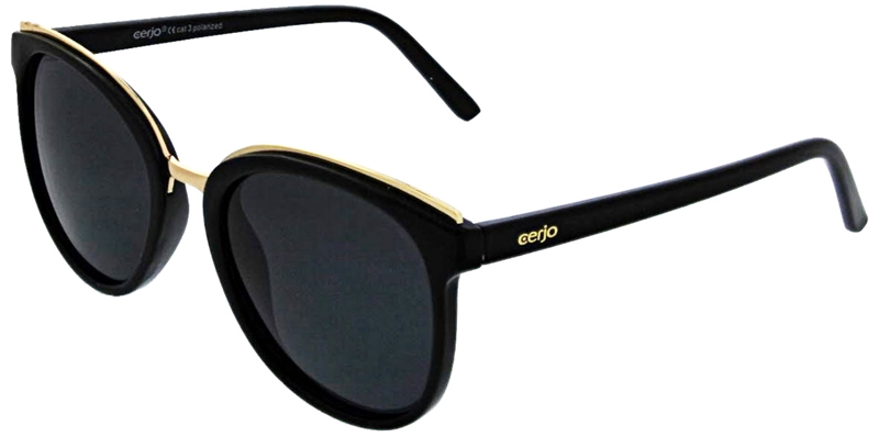 240.022 Sunglasses polarized